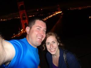 2012 San Francisco
