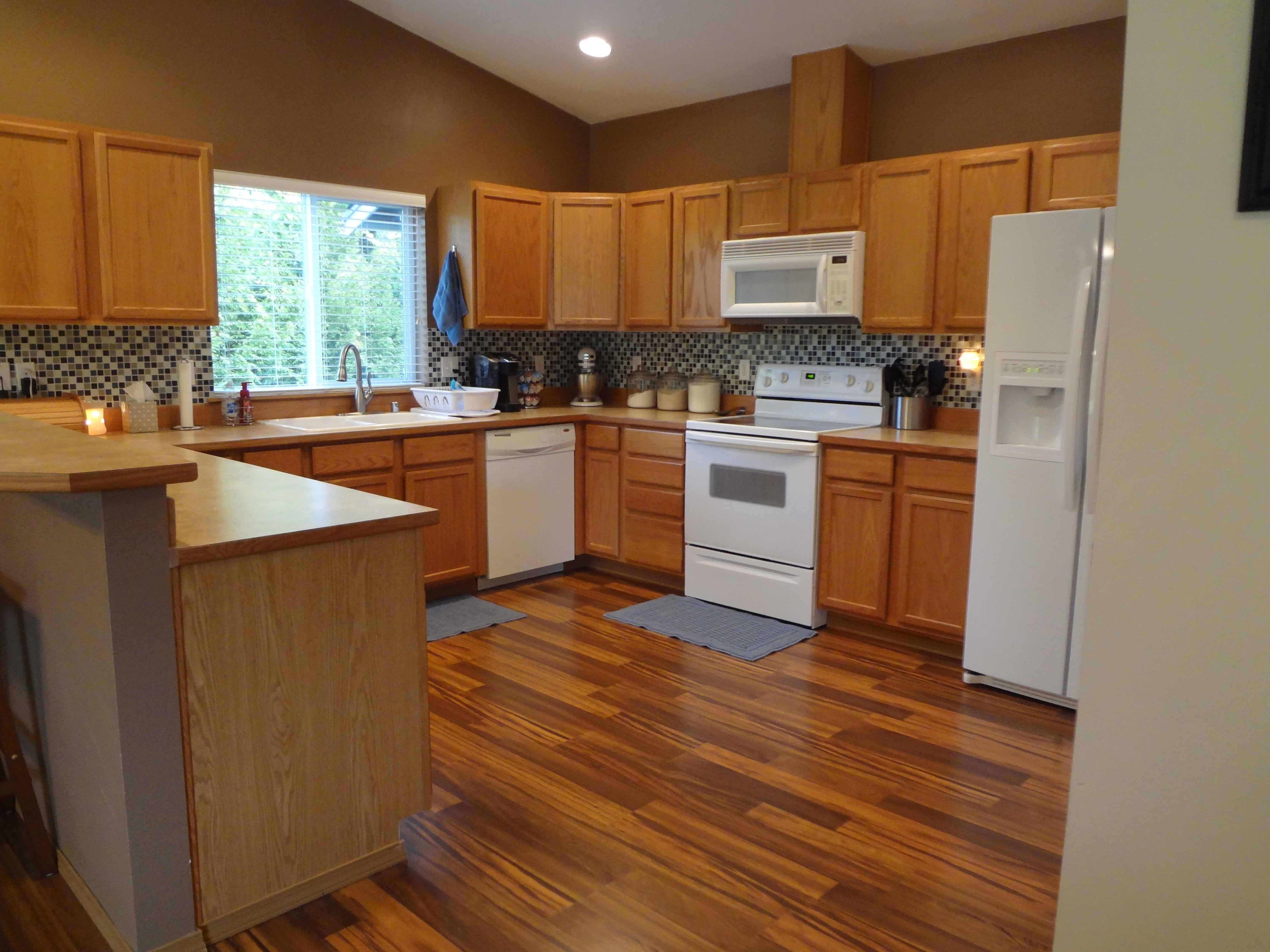 Home Improvement Amy Scott 39 S Thoughts