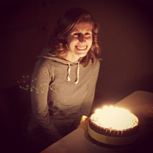 29 Candles